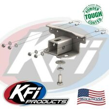 KFI Rear 5.1cm Tow Hitch Receiver for Yamaha Grizzly Kodiak 700 101280