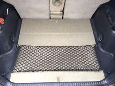 Floor Style Trunk Cargo Net for Toyota RAV4 Rav 4 2013-2018 BRAND NEW