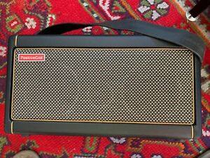Positive Grid Spark 40 W Electric Guitar Amplifier, Perfect Condition