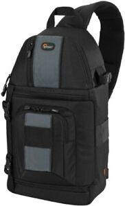 Domestic Lowepro Sling Bag / One Shoulder Slingshot 202 Aw 8.8L Rain Cover
