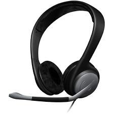 Sennheiser Stereo-Handy-Headsets