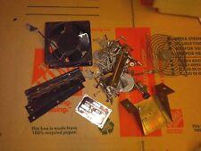 sega outrun arcade cabinet parts#38