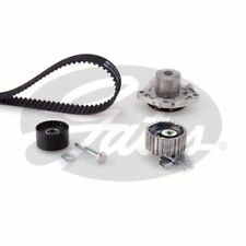 Genuine Gates Timing Cam Belt and Water Pump Kit KP35623XS-1