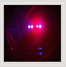 NEW Live At the Gatherings October 19th 2013 (Audio CD)
