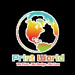 PrintWorld
