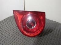 Volkswagen Golf MK5 2003-09 5 Door O/S Drivers Boot Tailgate Inner Lamp Light RH