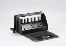 KORG Analog Keyboard Synthesizer MS-20 mini Soft Case SC-MS 20 MINI Japan F/S