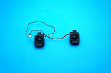 Sony Vaio PCG-81312M PCG-81312L VPCF2 Speaker Sables