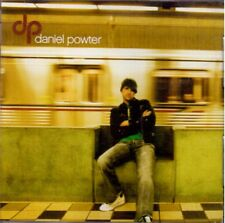 DANIEL POWTER - DANIEL POWTER  - CD - 2005 F/S