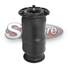 2002-2009 GMC Envoy GMT360 Rear Air Suspension Air Spring - New Single