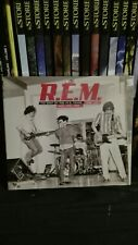 Greatest hits REM versione speciale