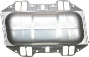 Engine Intake Manifold Gasket Set Mahle MS15924