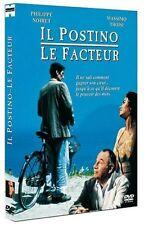 """DVD """"Le Facteur""""     Philippe Noiret    NEUF SOUS BLISTER"""