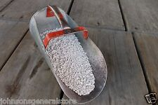 Calcium & Poultry Oyster Shells to harden egg shells chicken duck quail 10 lbs