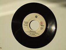"Rod Stewart / Novecento – Disco Vinile 45 Giri 7"" Edizione Promo Juke Box"