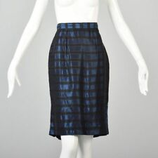 f5f1f32ad6 Regular Size XS Vintage Skirts for Women for sale | eBay