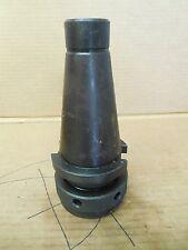 Kennametal Boring Head Machine Tool Holder 3452CA4 292688R00 T-22377-D Used