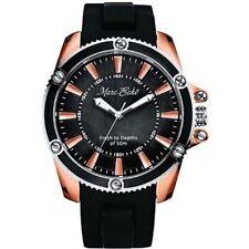 Marc Ecko Flash E12576G1 Men's Watch Black