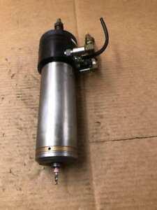Westwind 1600-01 Air Bearing Spindle Motor