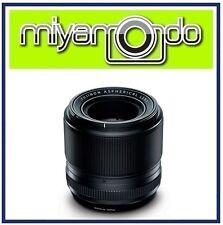 Fujifilm XF 60mm F2.4 R Macro Mirrorless Lens