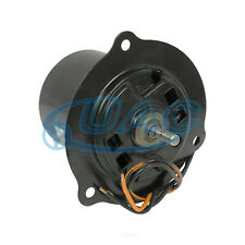 Engine Cooling Fan Motor-Radiator Fan Motor UAC RM 0250