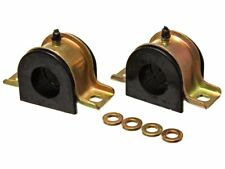 For 2011-2013 Ford Mustang Sway Bar Bushing Kit Energy 93649XD 2012