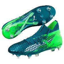 PUMA Fußball Schuhe in Größe 46 günstig kaufen | eBay