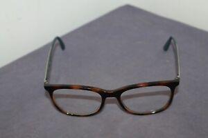 Ray Ban Eyeglasses RB 7080 5599 53/18 145