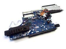 "Apple 20"" imac a1224 Main Logic Board placa base 2,66ghz 820-2223-a 2008"