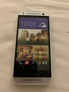 HTC One Dummy Display Sample Model Phone Verizon