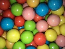 Party Bubble Gum Soft & Chewy Sweets