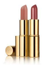 Estee Lauder Pure Color Long Lasting Lipstick In A Gold Casing