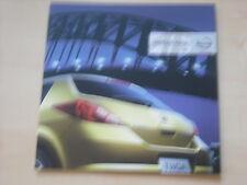 53606) Nissan Tiida China Prospekt 2006