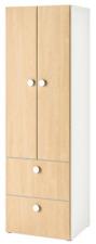 NEU IKEA STUVA Kinder Zimmer Kleider Schrank OVP Lieferung Möglich