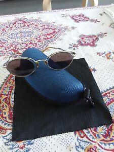 Karl Lagerfeld Sunglasses   4191 04