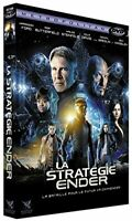 La strategie ender (ender's game) // DVD NEUF