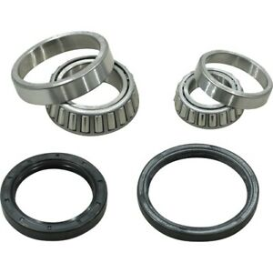 REAR WHEEL BEARING KIT for TRIUMPH SPITFIRE, 2.5 PI, 2000, 2500, STAG