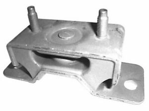 For 2003-2009 Ford Crown Victoria Transmission Mount 11764GQ 2004 2005 2006 2007