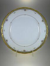 Noritake Palace Guard Dinner Plate