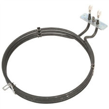 HOTPOINT-ARISTON Genuine Fan Oven Cooker Heater Element 2800W