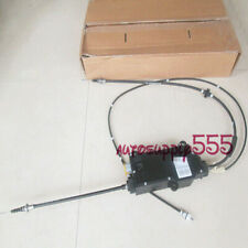 Parking Brake Actuator For Mercedes-Benz S CL Class S350 S400 S550 CL550 Great