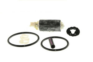 Genuine GM Fuel Pump 25163473