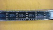 ATMEL AT89C52-12JC 44-Pin PLCC Original IC New Quantity-1