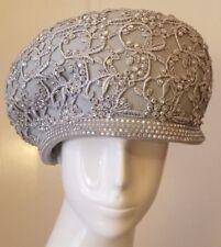 8a310fc0269d5 Jack McConnell Original Vintage Hats for Women for sale