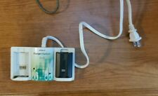 Nyko Xbox 360 Charging Station, plus charging cable (used)