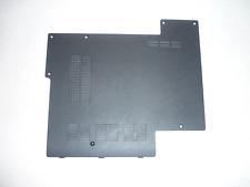 Fujitsu Lifebook A512 AH512 AH531 Memory & CPU Cover 3FFH5BDJT00
