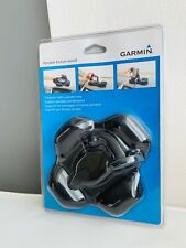 Garmin Friction Mount