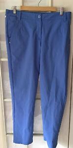 Puma Golf Pants Size 10