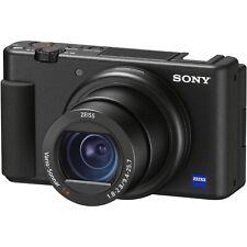 Sony ZV-1 Digital Camera (Black) *NEW* *IN STOCK*