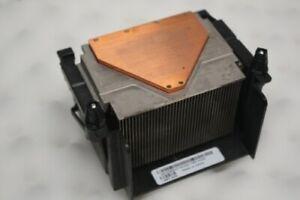Dell Optiplex 745 GX620 SFF Heatsink CC079 H9441 D9416